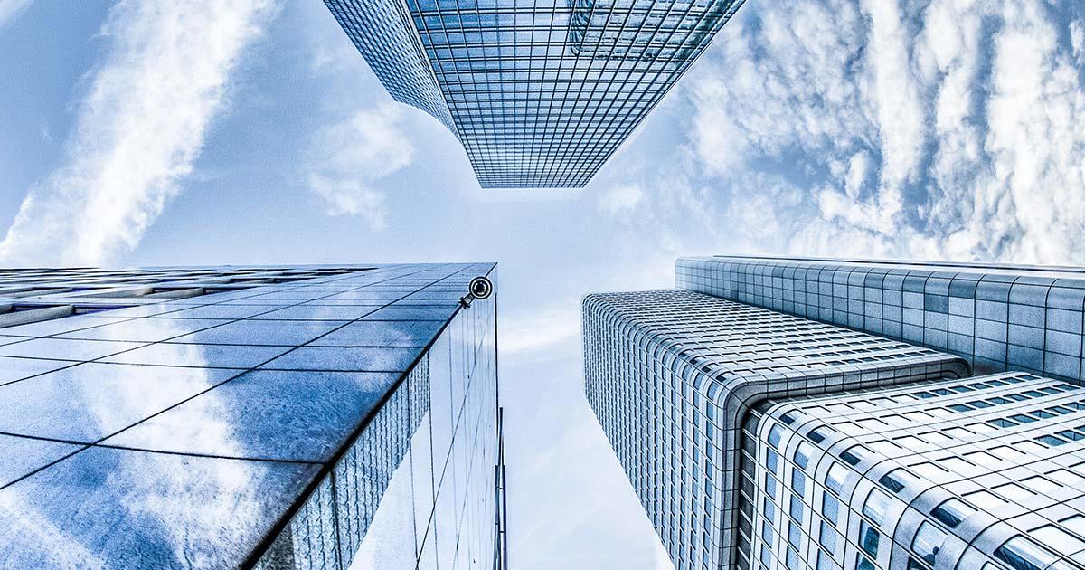 entreprises - photo : Philippe Birmes / pexels