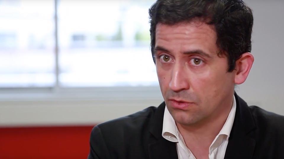 Interview-Denis--Mastère-spécialisé-BIG-DATA-Telecom-Paris