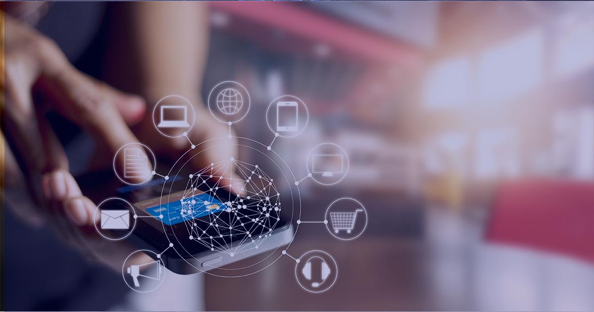 Plateformes numériques : réguler avant qu'il ne soit trop tard (CAE)
