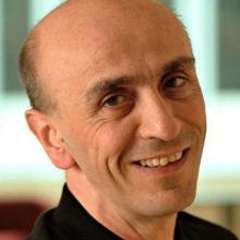 Vincent Dureau
