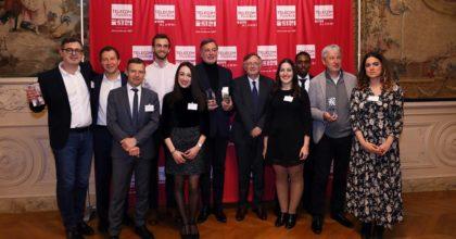 Prix des Technologies 2019