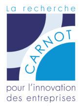 Carnot, la recherche pour l'innovation des entreprises