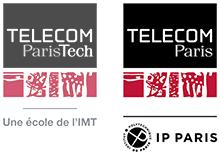 de-TelecomParisTech-a-TelecomParis
