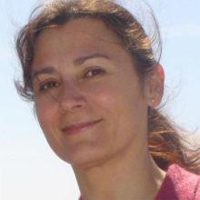 Laura Draetta