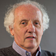 Laurent Gille