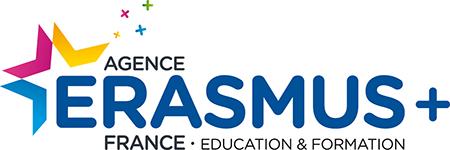 Agence Erasmus+ France