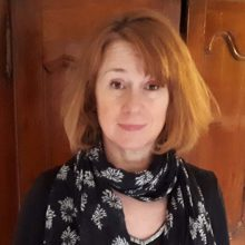 Béatrice Cahour