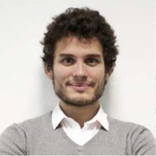 Mathurin Mssias, 2e Prix de Thèse 2020