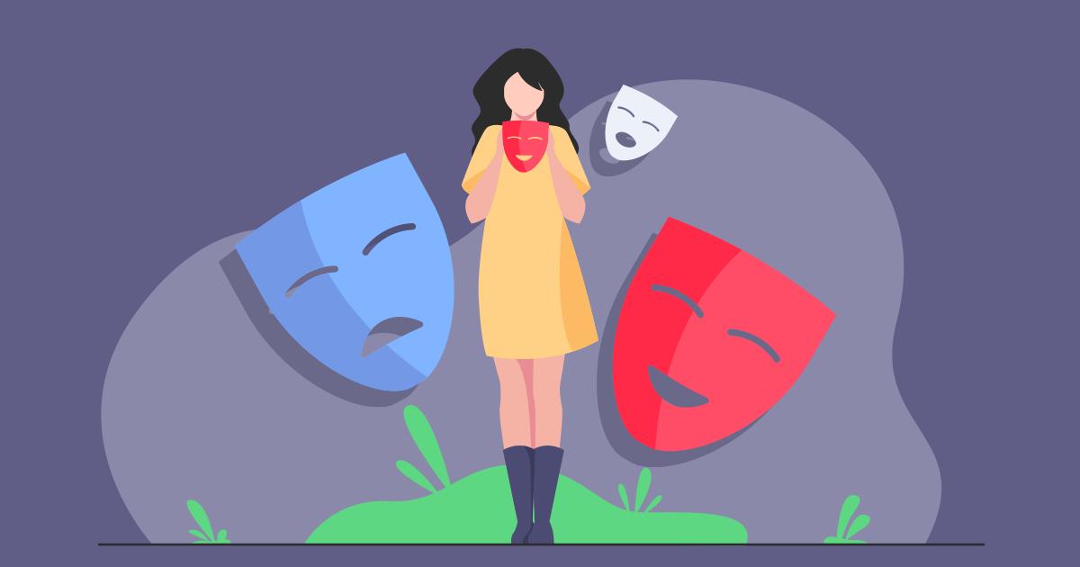 L'affective computing : le défi de l'interprétation des émotions humaines