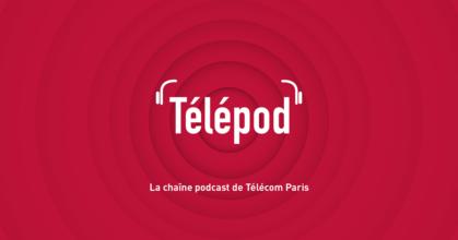 Telepod_banniere_1200x630