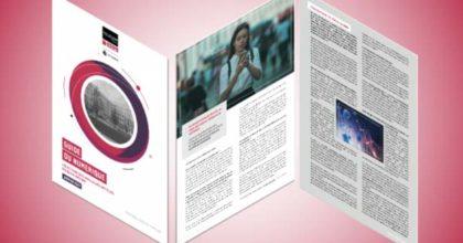Guide du numérique : meilleurs articles MS