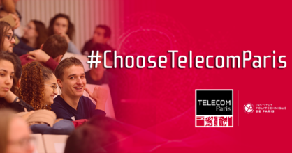 choose-telecom-paris-jpo-11mai2021_680x358