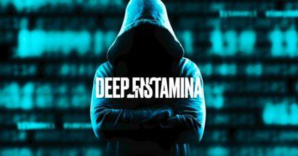 deep-enstamina-1200×630