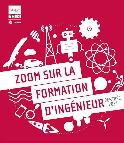 zoom formation d'ingénieur (couverture)